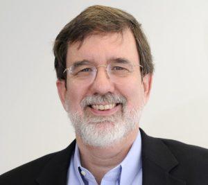 HI USA CEO Russ Hedge