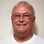 Board Member Walt Knoepfel